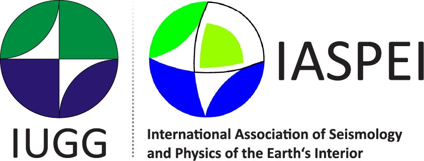 IASPEI_logo_new_1.png