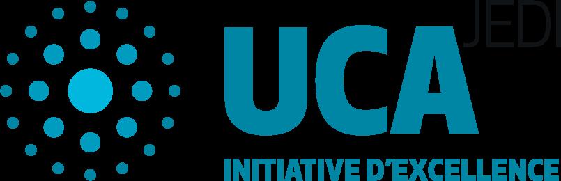 Logo_UCA_JEDI.png