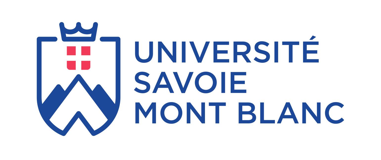 Logo_USMB.jpg
