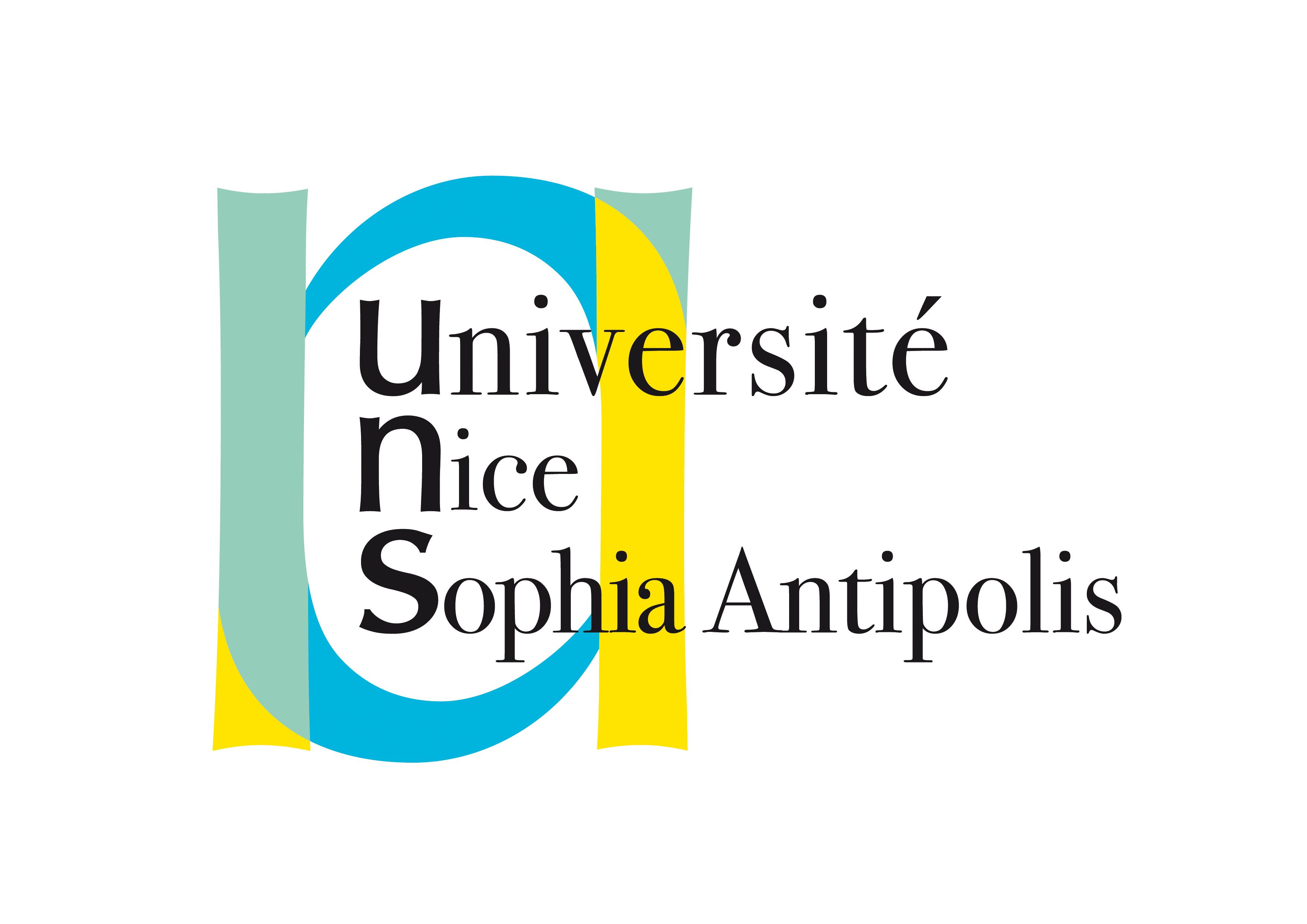 logo_uns_hd.jpg